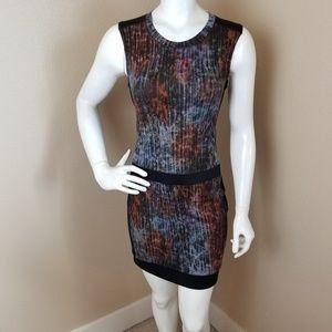 RACHEL ROY Dress S